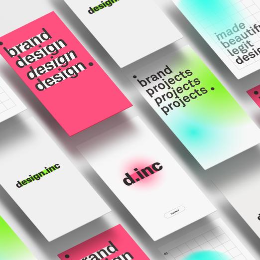 Design-inc-3.png