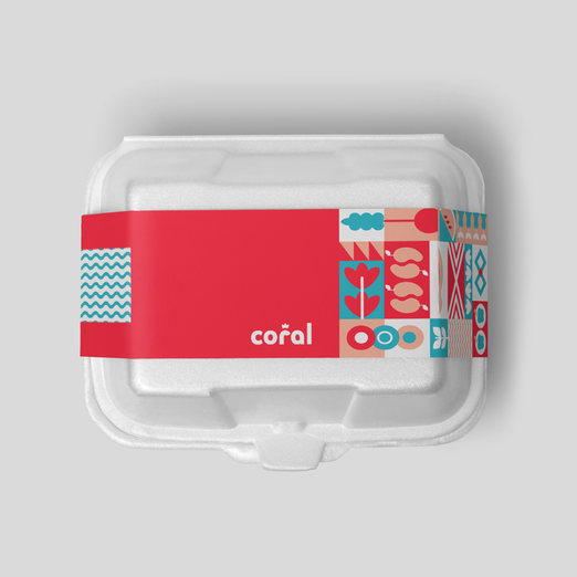 Coral-3.png