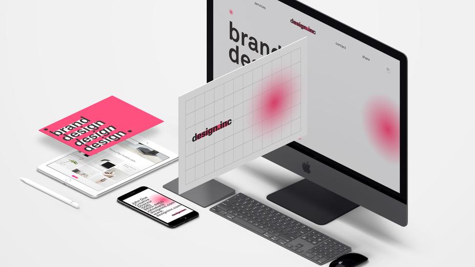 Design-inc-2.png