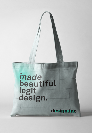 Design-inc-1.png