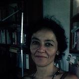 Olga Foto Web.jpg