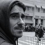 Alberto Murcia.jpg