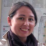 Maria JIMÉNEZ.JPG