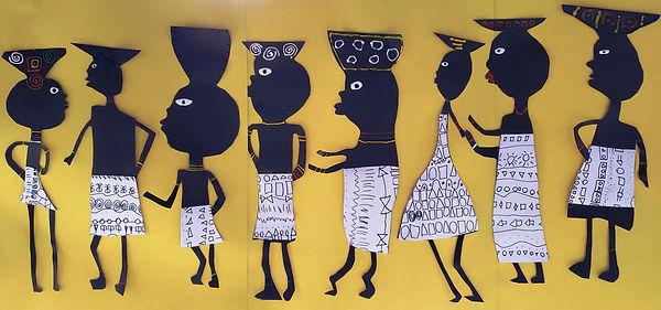 1º ano - projeto áfrica.jpg