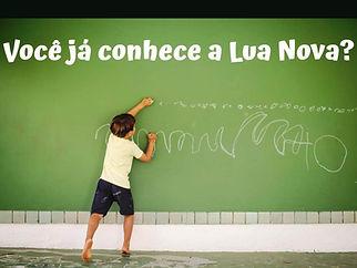 conheça_a_lua_nova.jpg