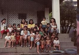 linha do tempo 1985.jpg