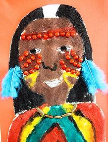 grupo_4_-_projeto_vida_de_índio.jpg