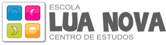 Logo Lua Nova 1.png