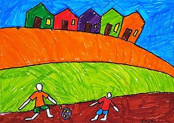 2º_ano_-_projeto_crianças_daqui.jpg