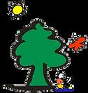 criança_debaixo_da_árvore.png