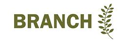 BRANCH logo 2 - vectors-01.png