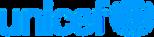 Copy of UNICEF_logo_Cyan.png