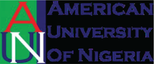 AUN American University of Nigeria