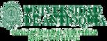 Universidad de Antioquia Logo.png