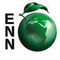 Emergency Nutrition Network