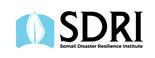 Somali Disaster Resilience Institute