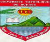 Universite Catholique de Bukavu