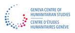 Geneva Centre of Humanitarian Studies
