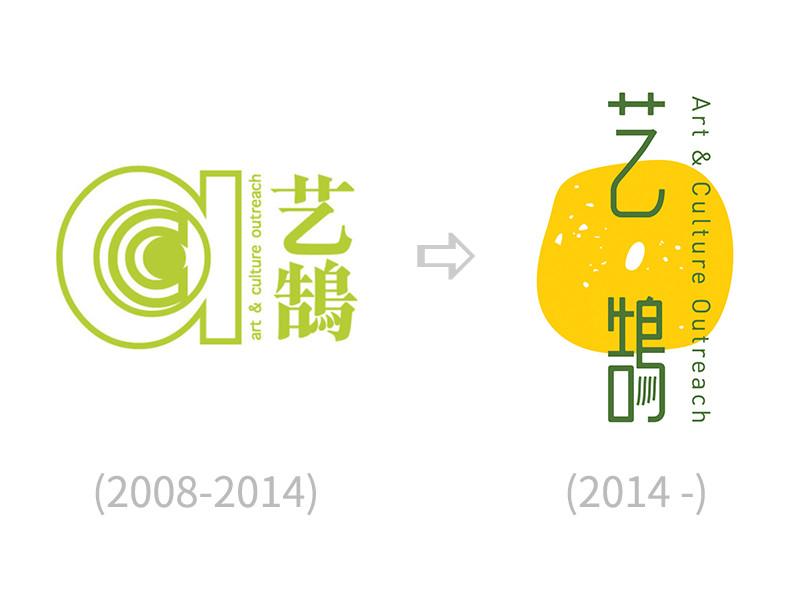 140814_logo.jpg