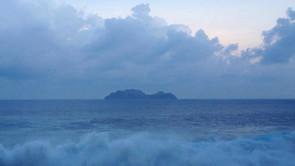繪本《漂洋過海的瓶子》新書發佈會