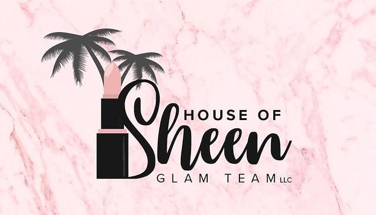 House Of Sheen.jpg