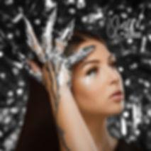 Queen-Edition-Limitee.jpg