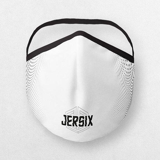 J-MASK ® WHITE