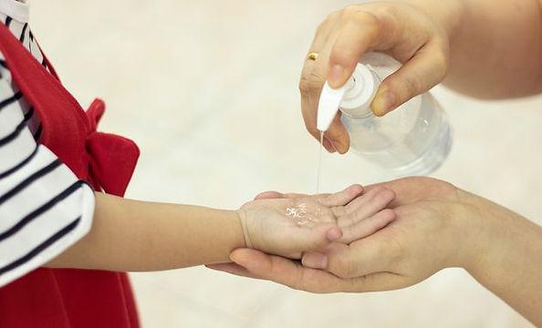 masques, luxembourg, gel, gel hydroalcoolique, désinfection, masques lavables, ffp2
