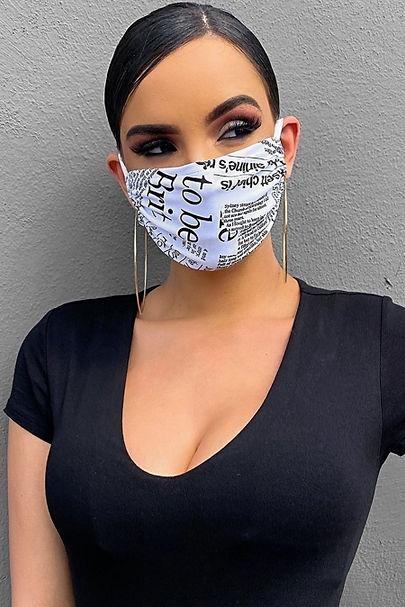 masque lavable, masque réutilisable, masque de protecion, masque, masque enfant, masque luxembourg, masques uns1, masque uns1 luxembourg,