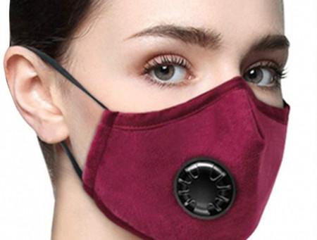 Les masques hygiéniques et/ou lavables et/ou masques antiprojections