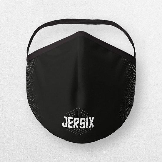 J-MASK ® BLACK