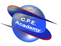 CPEA Logo.png