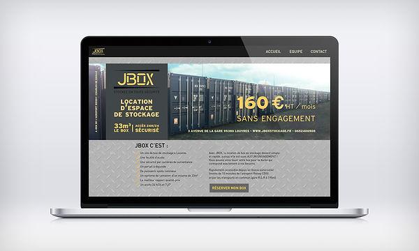webdesign-ordi1.jpg