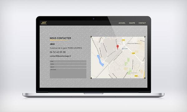 webdesign-ordi3.jpg