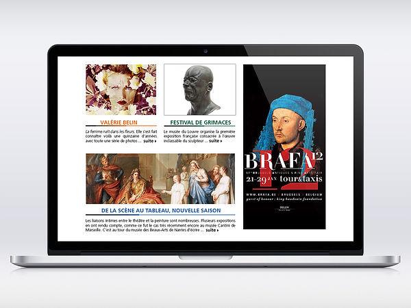 MacBook-Pro-mockup2.jpg
