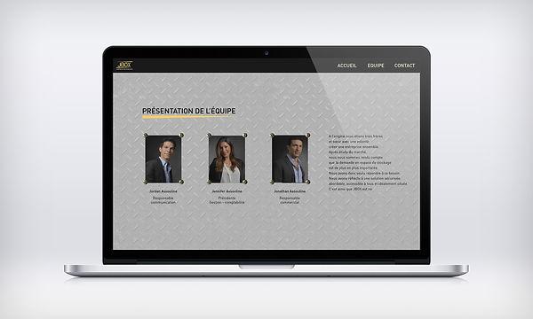 webdesign-ordi2.jpg