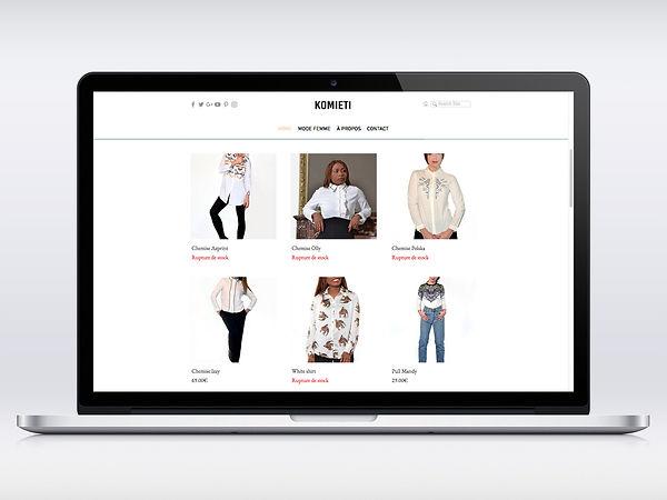 site-internet-p2.jpg