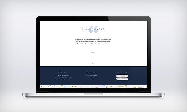 osteopathe-jordan-hagege-webdesign-olivi
