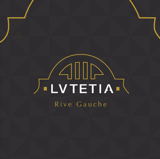 lutetia-cover.jpg