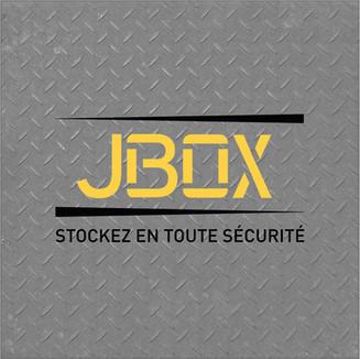 jbox-cover.jpg