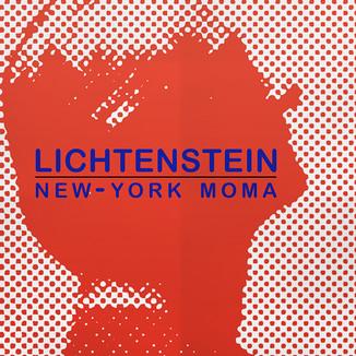 lichtenstein-cover.jpg