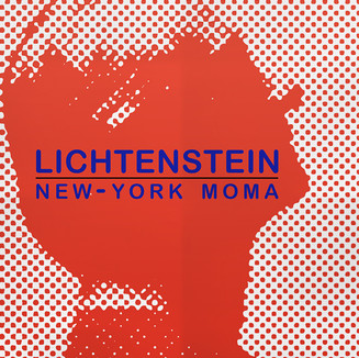 lichtenstein-cover.jpg