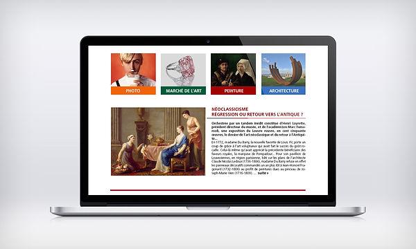 MacBook-Pro-mockup3.jpg