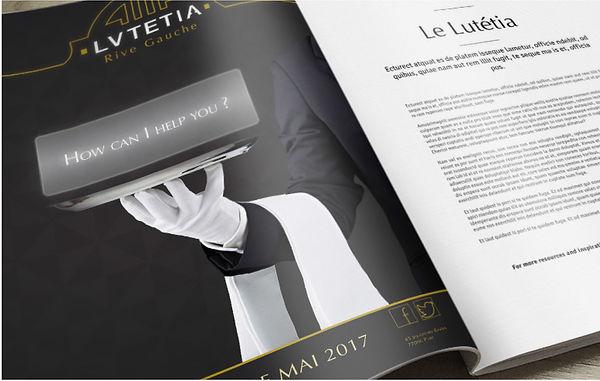 Lutétia_Final-21_copie3.jpg