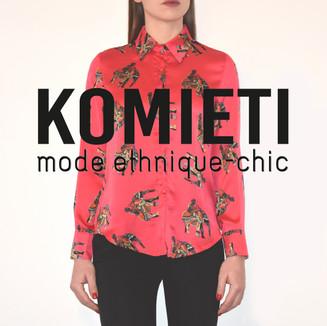 komieti-mode-ethnique-chic.jpg