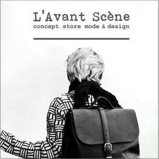 lavantscene-cover.jpg