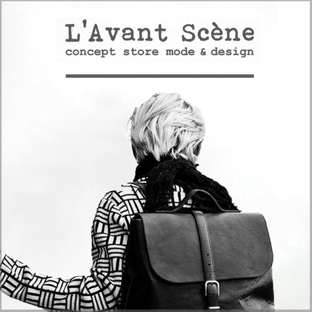 lavantscene-cover.jpg