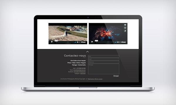 site_web3.jpg