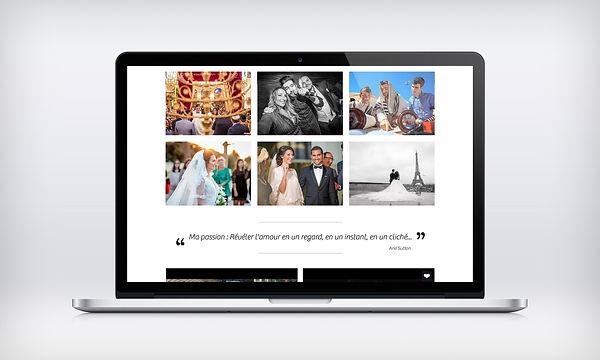 site_web2.jpg