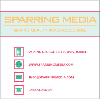 sparringmedia-cover.jpg